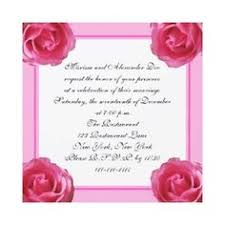 wedding reception invitation rustic wedding invitation wording sles all about wedding