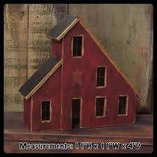 pin by glenna manley on saltbox houses pinterest primitives