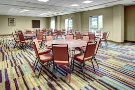 Fairview Inn At Six Flags Atlanta Fairfield Inn U0026 Suites By Marriott Lithonia Ga Booking Com