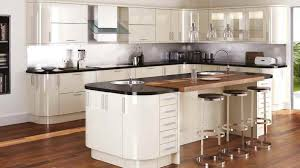 kitchen furniture for sale kitchens for sale uk 2wires net