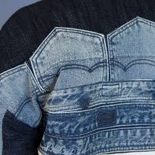 Used Jeans Clothing Line Kings Of Indigo Official Online Shop Kings Of Indigo