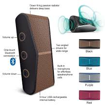 cute speakers see features gifts for me cute clothes to buy pinterest