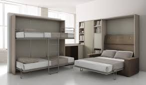 Modular Bed Frame Modular Murphy Beds Pertaining To Archives Room Decors And Design