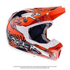 motocross helmets ebay oneal used motocross helmets for sale mx helmet ebay airoh aviator