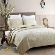 Vintage Comforter Sets Popular Vintage Floral Comforter Buy Cheap Vintage Floral