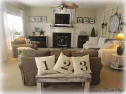 living room wooden furniture sofa best furniture for small