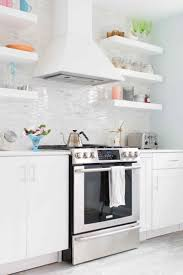 390 best kitchens images on pinterest kitchen white kitchens