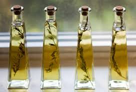 olive favors infused olive delicious diy wedding guest favors