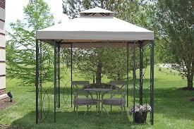 gazebo patio canopy gazebo amazon gazebo lowes tents