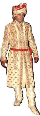 indian wedding dress for groom indian wedding dresses lehenga choli bridal sari casual kurta
