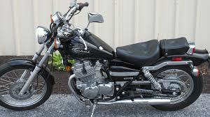2016 honda rebel 250 for sale near myerstown pennsylvania 17067