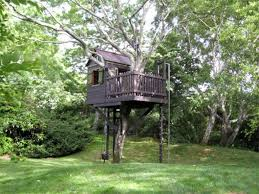 how to make a tree house steps best house design how to make a