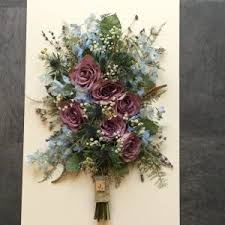 Flower Preservation Flower Preservation South Yorkshire Curo Gallery Picture