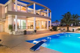 rentabilité chambre d hote ou gite chambres d hôtes de luxe à forte rentabilité au bord du canal de la