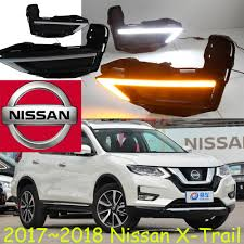 nissan frontier led headlights nissan rogue led headlights promotion shop for promotional nissan