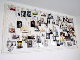 diy ideas for the home cool diy home decor cheap home decorating
