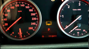 bmw service info icons bmw e70 e71 reset service light how to diy bmtroubleu