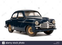 vauxhall velox vintage 1950 u0027s battery operated vauxhall velox gm 1 18 scale