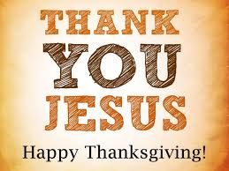 biblical and christian thanksgiving sayings
