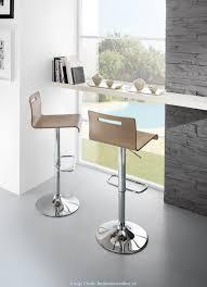 Poltrone Sospese Ikea by Best Sgabelli Per Cucina Ikea Contemporary Ideas U0026 Design 2017