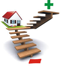 real estate property market bihar u2013