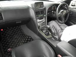 mitsubishi evo 2016 interior index of wp content uploads 2016 07