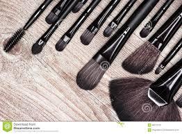 professional makeup artist tools makeup artist tools stock photo image 32767160