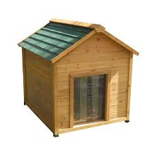 lowe s home plans pets lowes dog houses extra large dog house with porch