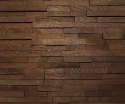 cedar wood wall manly oak wood wall panels oak wood wall panels to