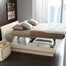 Small Single Bedroom Design Wonderful Single Bed Decor Contemporary Best Ideas Exterior