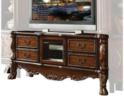 cherry wood tv stands cabinets tv stand cherry wood mh5142testing info