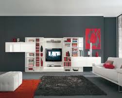 modern shabby chic living room beautiful shabby chic living