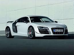 top ten audi cars 10 affordable rear engine cars autobytel com