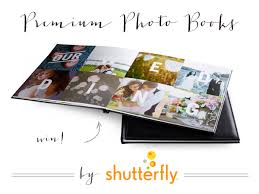 wedding photo album books shutterfly premium photo book giveaway ruffled