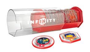 amazon disney infinity black friday your guide to disney infinity power discs 1 0 2 0 u0026 3 0