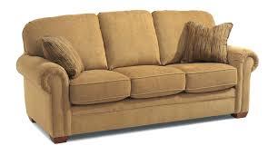Flexsteel Chair Prices Flexsteel Sofa Reviews 2016 Vintage For Sale Reclining 5279