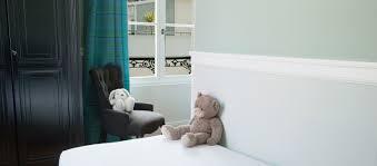 chambre d h e biarritz hôtel julien biarritz