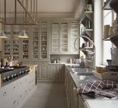 kitchen designers nyc nyc kitchen renovation manhattan kitchen