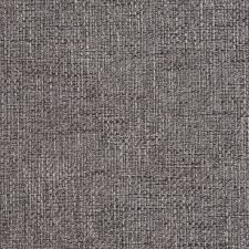 Woven Upholstery Fabric For Sofa Tweed Sofa Fabric Sofa Brownsvilleclaimhelp