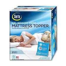 best 25 gel mattress topper ideas on pinterest gel mattress