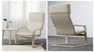 choisir un fauteuil pour la chambre de bébé