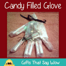 halloween salon background gifts that say wow fun crafts and gift ideas fall and halloween