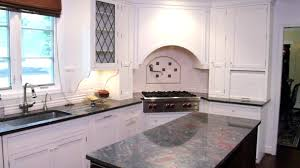 How To Remodel A Galley Kitchen Galley Kitchen Remodeling Pictures Ideas U0026 Tips From Hgtv Hgtv