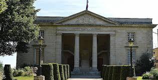 chambre d hote castillon la bataille chambre d hote castillon la bataille lovely mairie de castillon la
