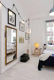 amenagement chambre aménagement chambre astuces et idées déco côté maison