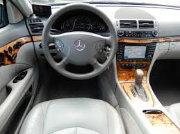 mercedes e class 2006 2006 mercedes e class e 350 for sale in asheville