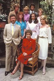 1990 Falcon Best 25 Falcon Crest Ideas Only On Pinterest Dallas 1978 Tv