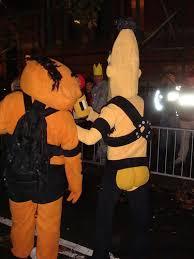 Bert Ernie Halloween Costumes Adults Image Result Bert Ernie Halloween Costumes Bad Bert