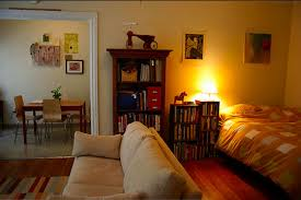 How To Make A House Cozy How To Make A Cozy Home U2014 From Apartment Therapy House Tours