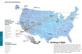 Boston Airport Map by 100 Austin Airport Map Interstate 45 Wikipedia 2014